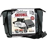 Royal & Langnickel Sketching Satchel Artist Pack