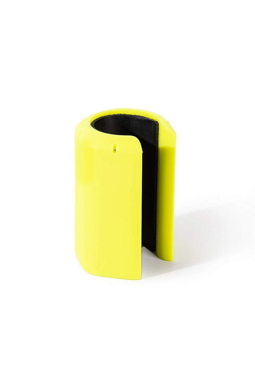 saljol Held magnético de soporte de bastón, individualmente, para ...