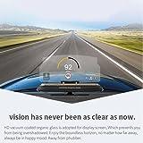 Hestio Universal GPS Navigation Through