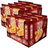 quest bbq protein chips - Quest Nutrition Quest Nutrition Protein Chips, BBQ, 16 Count