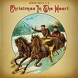 Bob Dylan [Blu-Spec CD]: Christmas in the Heart (Audio CD)