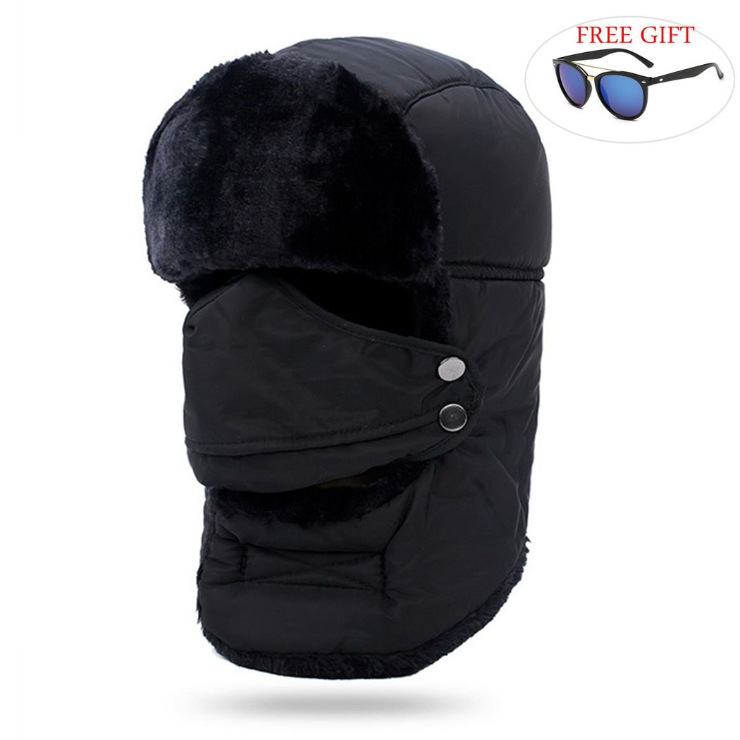 【あすつく】 Kamma HAT メンズ B076Y3DKQV メンズ ブラック HAT One Size Size|ブラック One Size|ブラック, カゴバッグ(プラカゴ)CHiC:e8e48bd9 --- obara-daijiro.com
