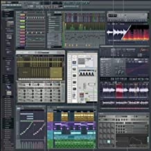 Learning Fruity Loops [Download]