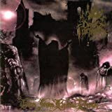 Tales from the Eternal Dusk by Dark Fortress (2001-05-27)