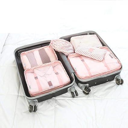 Bolsa de almacenamiento de ropa bolsa de almacenamiento de maletas ...