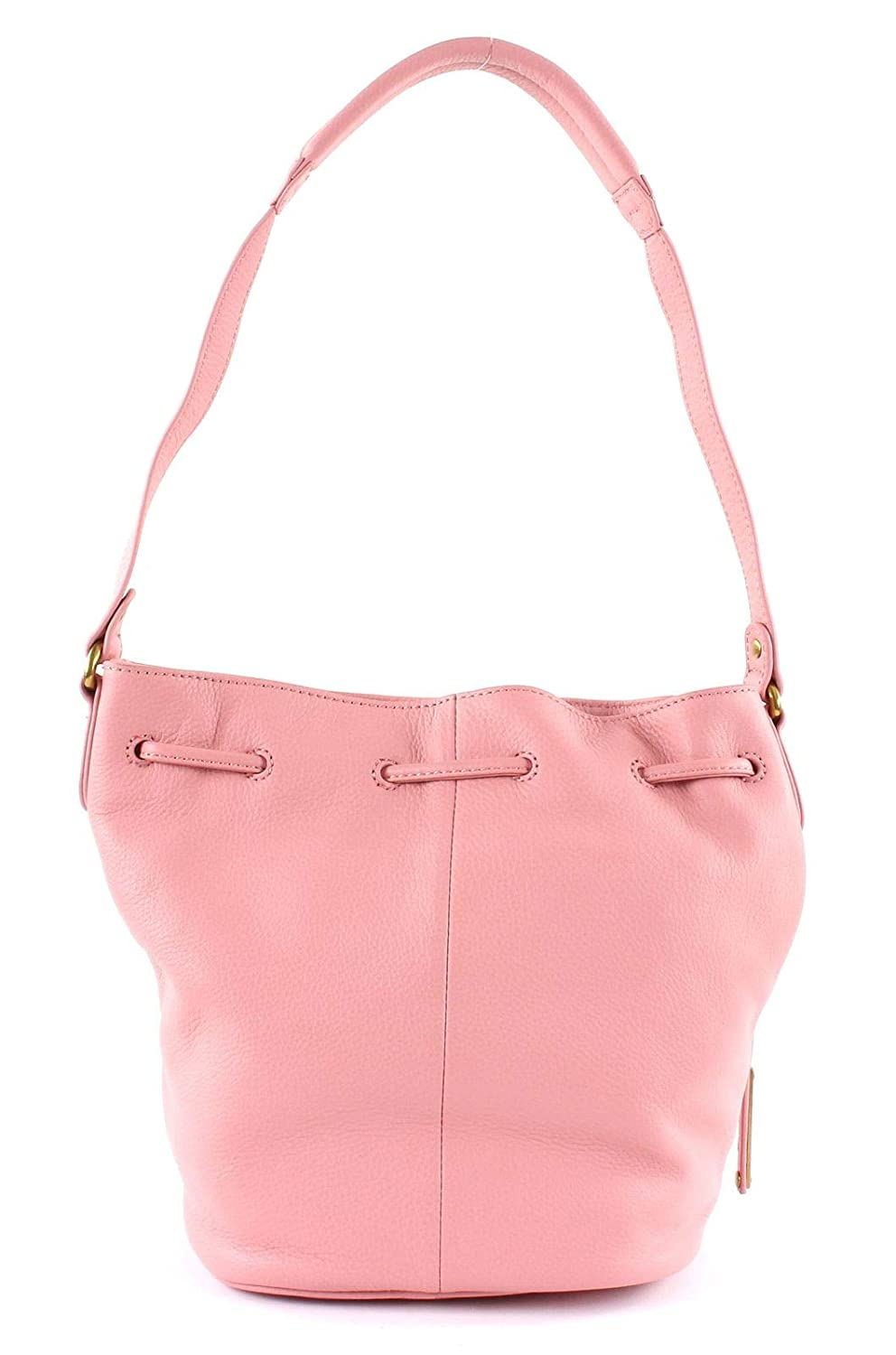 Marc O Polo Billa Shoulder Bag M Rose  Amazon.fr  Chaussures et Sacs 6164e05336dec