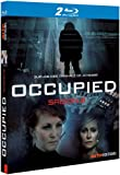 Occupied - Saison 2 [Blu-ray]