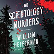 The Scientology Murders | William Heffernan