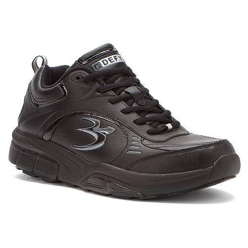 Gravity Defyer Men's G-Defy Extora II Athletic Shoes