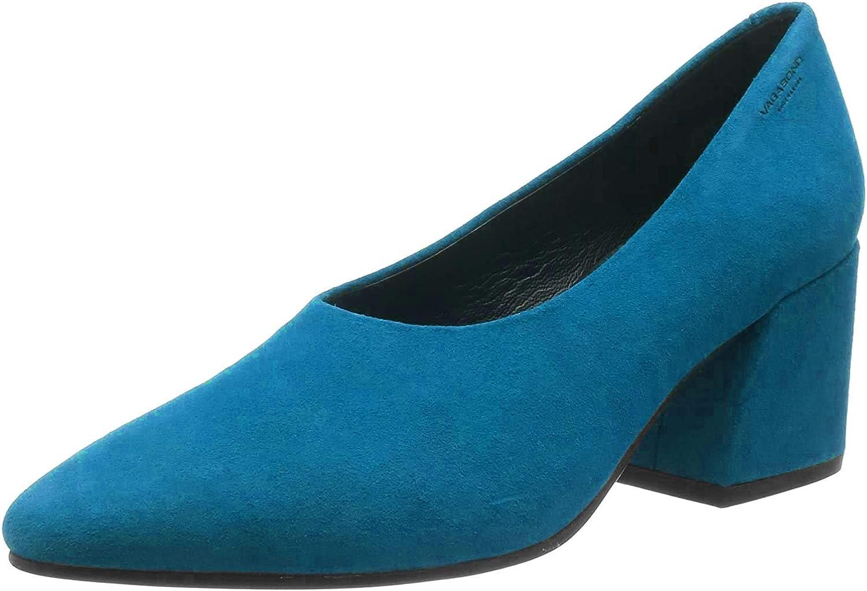 Mujer Zapatos de tac/ón Vagabond Mya