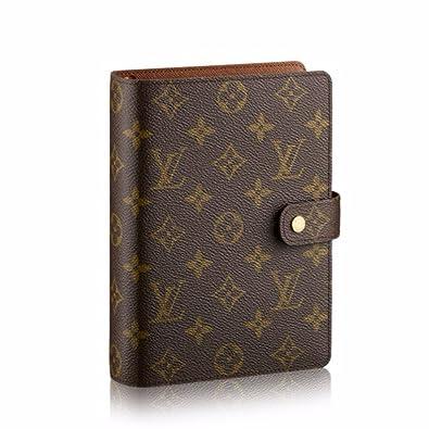 buy online e0325 39f67 Amazon.co.jp: LOUIS VUITTON(ルイヴィトン) レディース ルイ ...