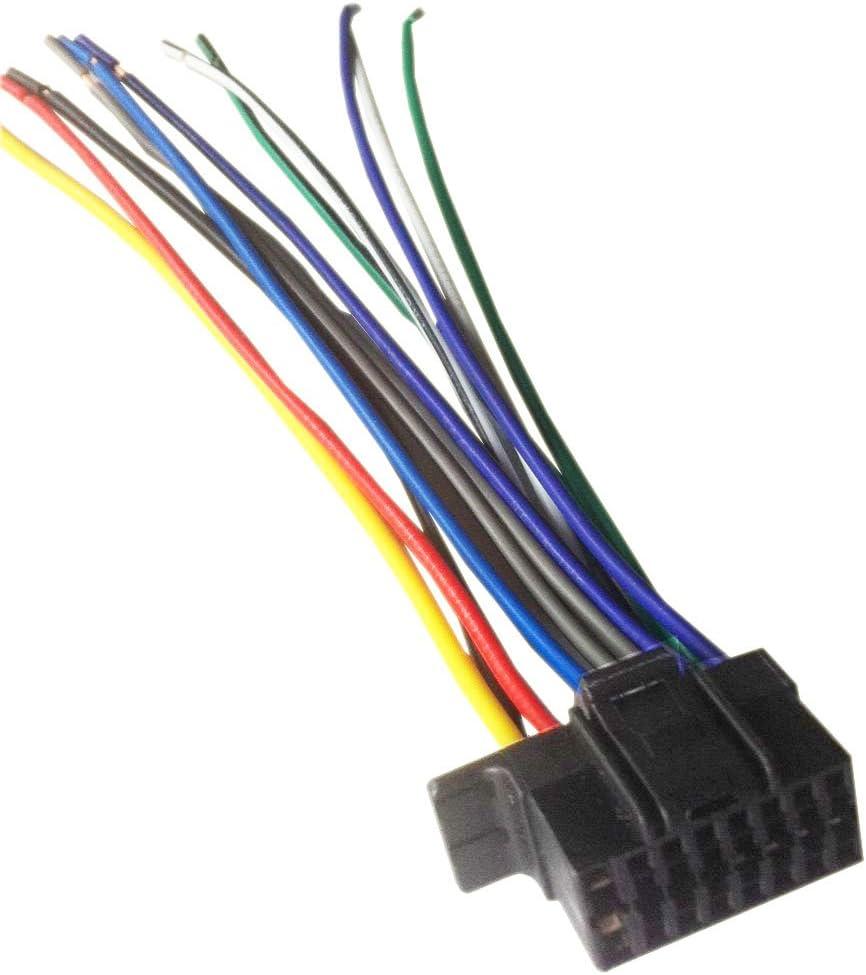 sony mex bt3700u wiring harness wiring harness sony mex 5di wiring diagrams site  wiring harness sony mex 5di wiring