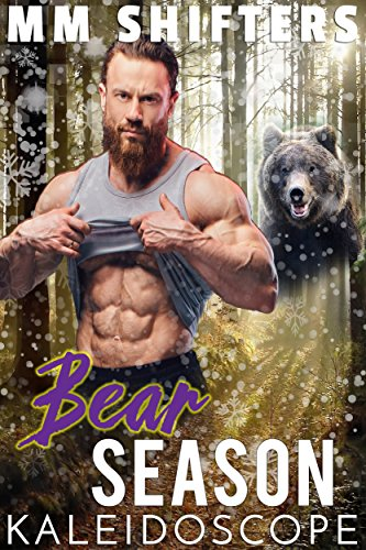 Bear Season: A Christmas MPreg