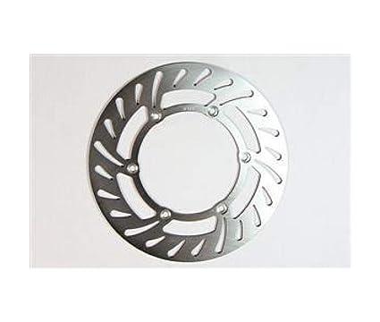 Amazon.com: KTM 600-625-640 LC4 / ADVENTURE/SMC 660-DISQUE DE FREIN ARR-MD6371D: Automotive