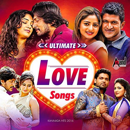 Anuradha mp3 download kannada movie