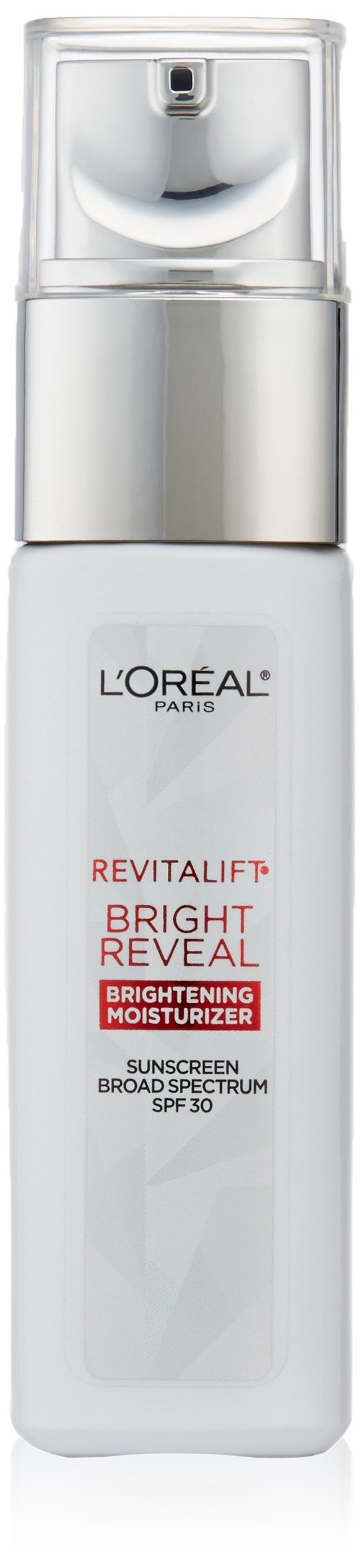 Pity, Loreal facial peel valuable