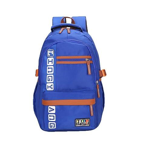 33ca5eaa19 Pteng Grandi Impermeabili Borsetta Maschio Zaini Originali Antifurto  Backpack Fashion Classic Zaino Casual Zainetto