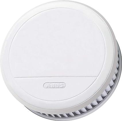 Abus GRWM30600 Smoke Alarm