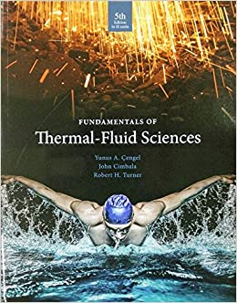 Fundamentals of thermal fluid sciences amazon yunus cengel fundamentals of thermal fluid sciences amazon yunus cengel robert turner john cimbala 9789814720953 books fandeluxe Images
