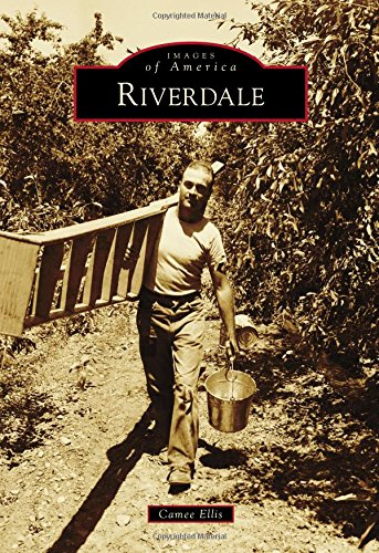 Riverdale (Images of America)