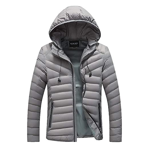 39329bfdc9f9 Aurorax Clearance Sale Winter Coat Plus Size