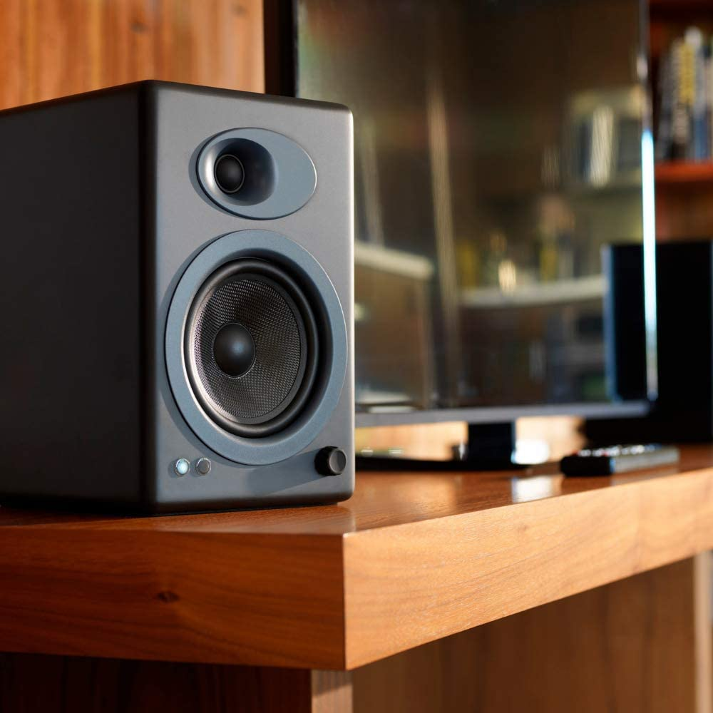 difference-audioengine-a2-vs-a5-speakers