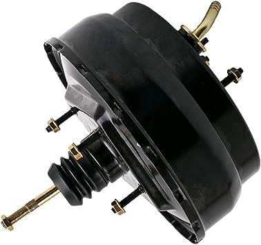 446103D700 for 1996 1997 1998 Toyota 4Runner SR5 3.4L Power Vacuum Brake Booster