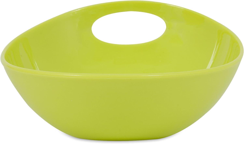 Wetnoz Studio Scoop Dog Dish