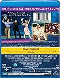 Buy Xanadu [Blu-ray]