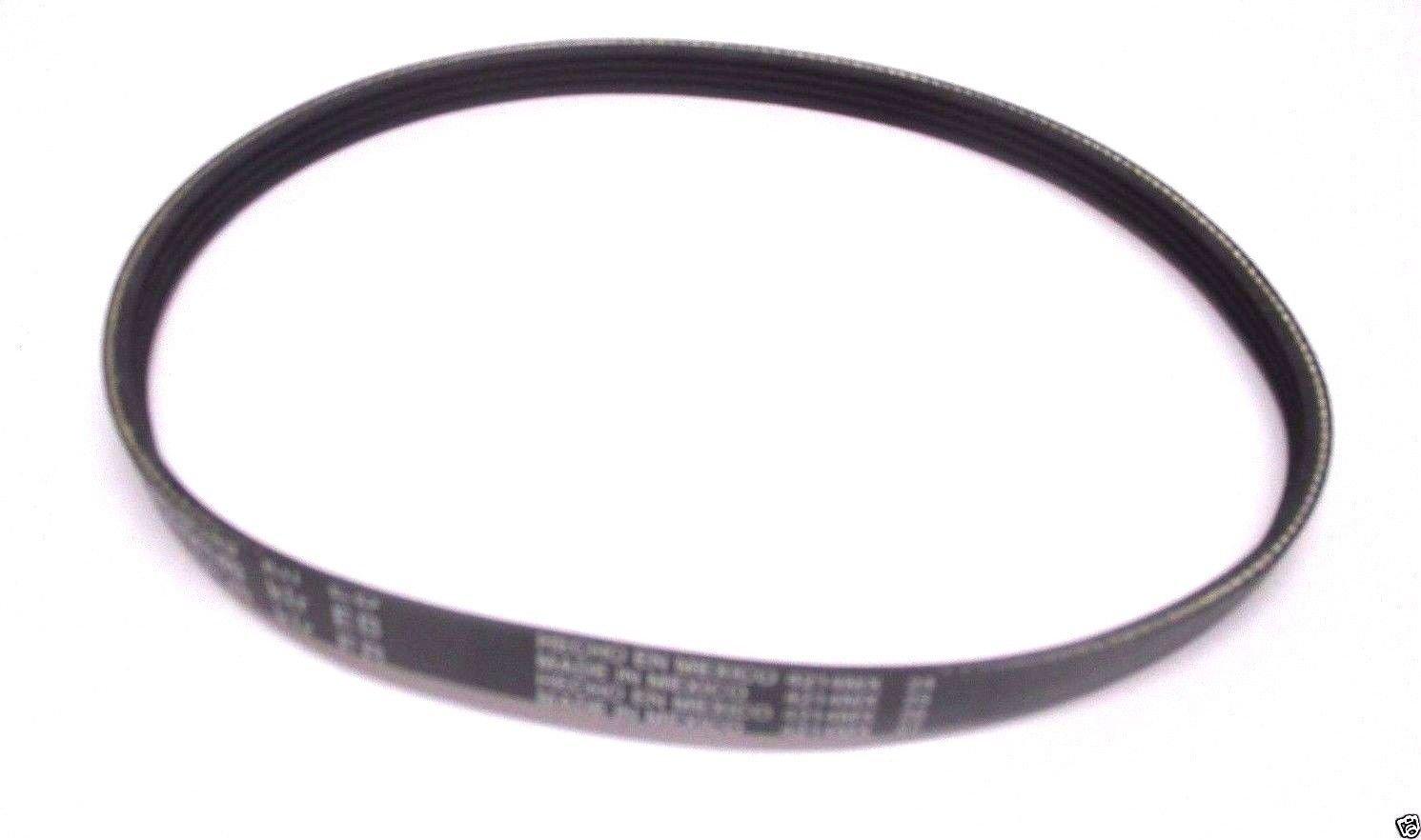 MTD Genuine 754-04149 Edger Drive Belt Fits Troy Bilt OEM