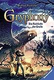 Gryphony 03: Die Rückkehr der Greife