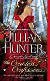 The Countess Confessions (Boscastle Affairs Novels)