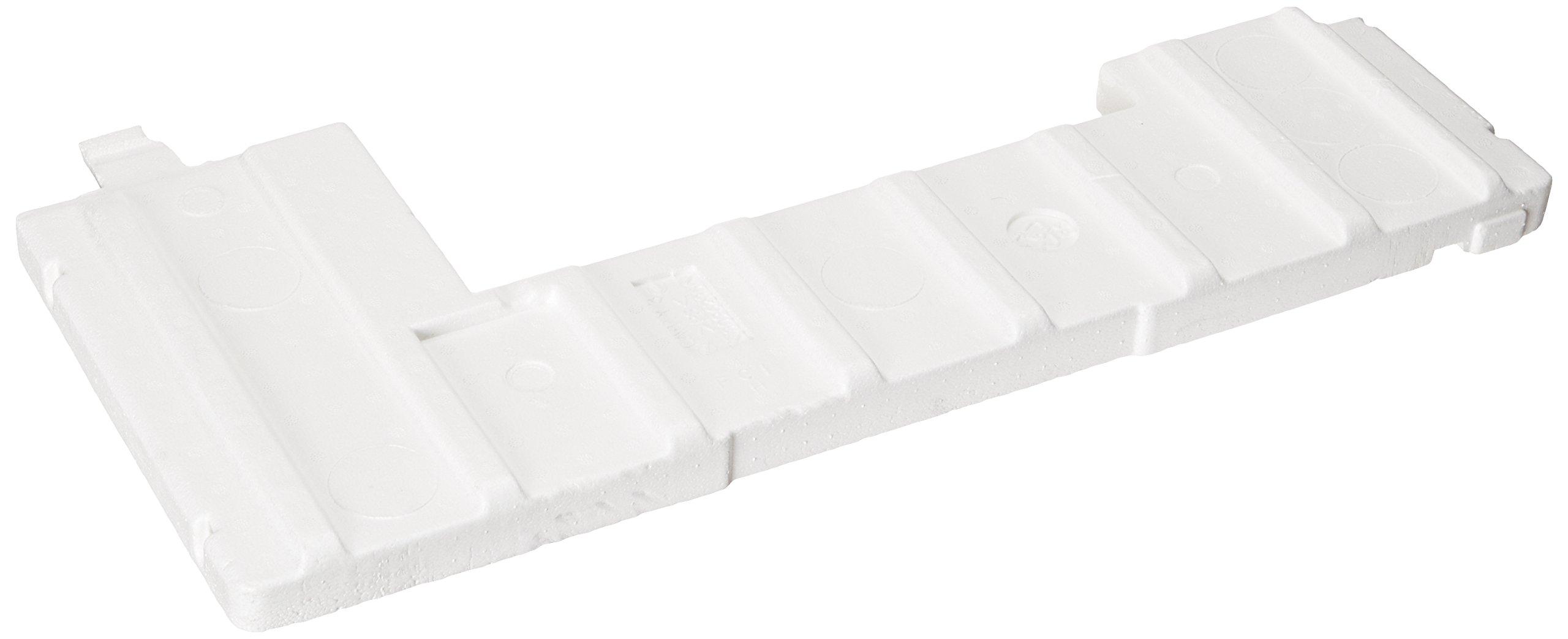 Frigidaire 309623501 Air Conditioner Drip Tray