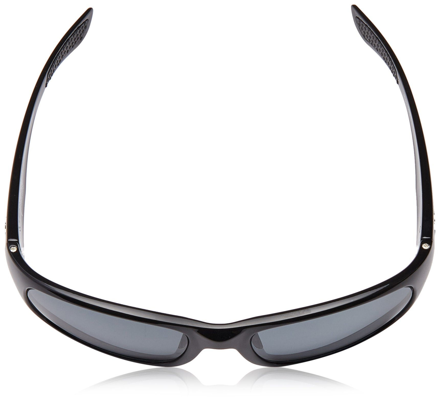 Vicious Vision Victory Series Sunglasses, Black by Vicious Vision (Image #4)