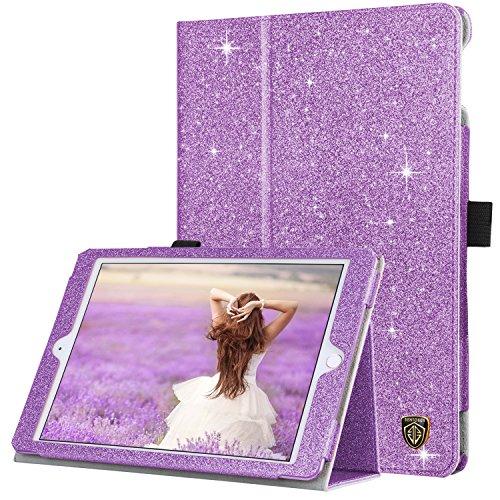 BENTOBEN Glitter Sparkly Folding Protective product image