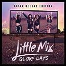 Glory Days (Ltd Deluxe Edition/Cd/Dvd)- (Region 2)