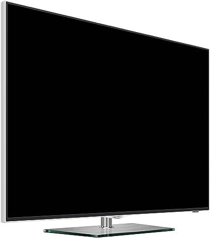 Hisense LTDN42K680XWSEU3D - HiSense LTDN42K680X LED 42 4K 3D Smart TV: Amazon.es: Electrónica