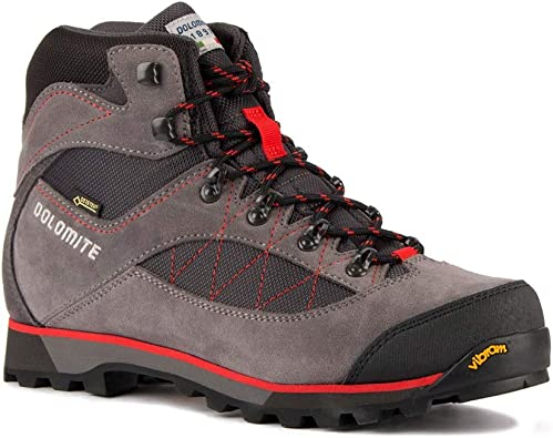 DOLOMITE Scarpe Trekking ANTELAO GTX Gore Tex (43 13 EU)