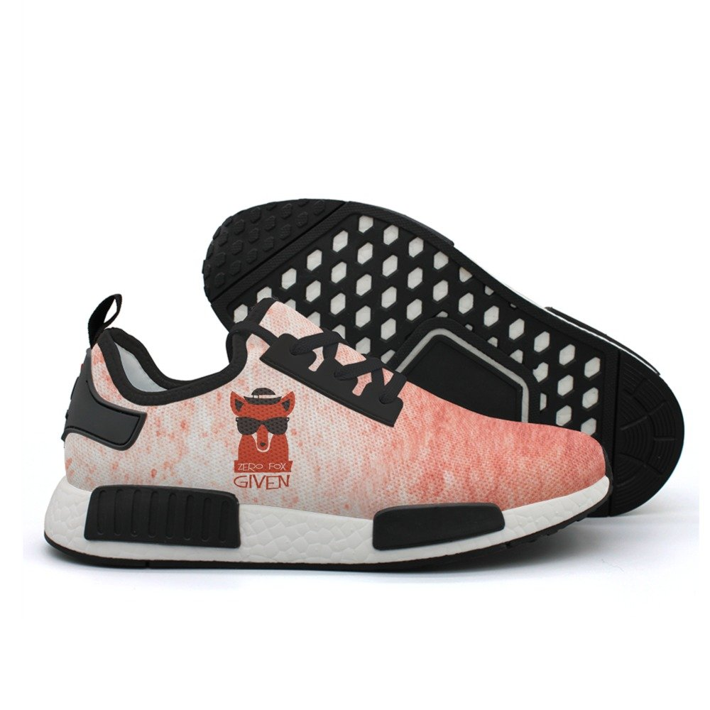 Zero Fox Given With Sunglass Cool Casual Ladies Casual Shoes