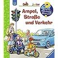 Fahrzeuge & Verkehr