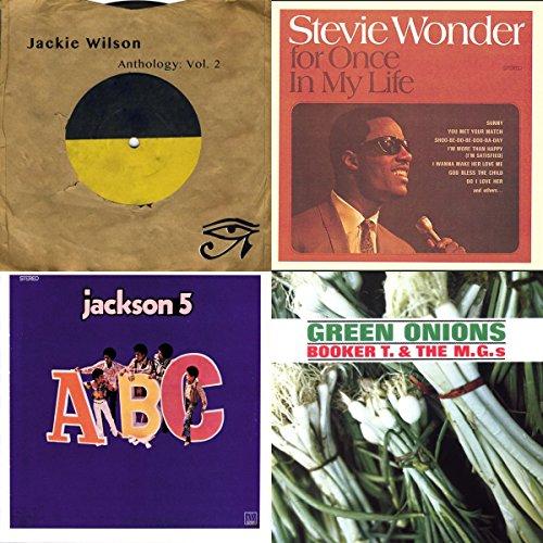 upbeat-classics