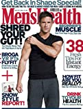 Men's Health UK фото