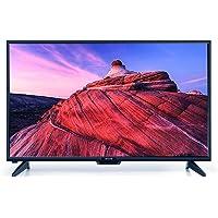 Aiwa AW320 32 inches HD LED Television