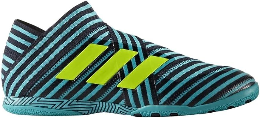 adidas Nemeziz Tango 17+ 360AGILITY