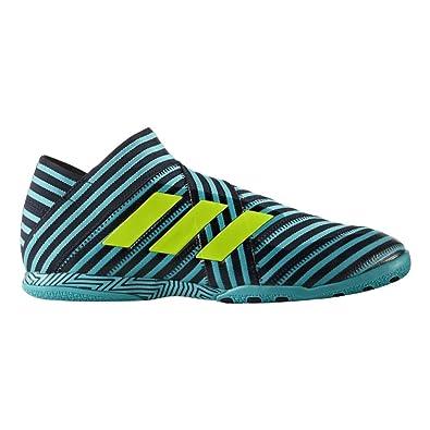 48d2a714b43c adidas Nemeziz Tango 17+ 360AGILITY  Legink  (9)