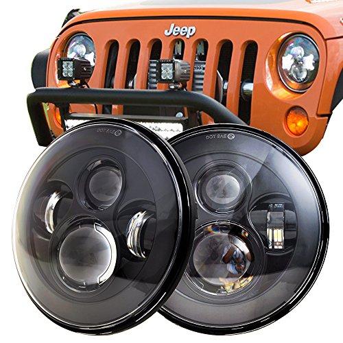 jk driving lights - 8