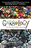 Garbology, Edward Humes, 1583335234