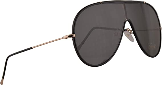 Tom Ford FT0586 Chase-02 Sunglasses Shiny Rose Gold w//Dark Grey Lens 28A TF586 FT586