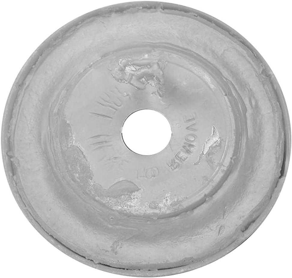 48 Per Case Standard Wax Gasket