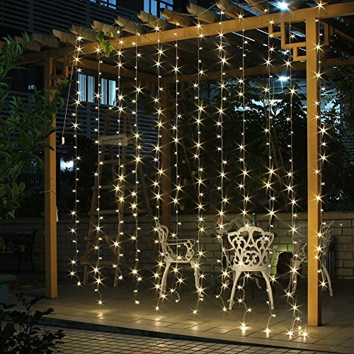 waterproof-8-modes-6mwx3mh-600pcs-led-fairy-string-lamp-curtain-light-for-decorative-outdoor-party-w
